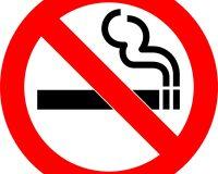 英語脳メルマガ 第03221号 The Japanese government said Tuesday it plans to restrict use of heat-not-burn tobacco products but の意味は?