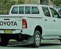 英語脳メルマガ 第03228号 Japanese car giant Toyota on Tuesday revised its earnings forecast, saying it expected to see の意味は?