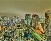 英語脳メルマガ 第03249号 Based on the scenarios below, the cost of living for a single working person in Tokyo is の意味は?