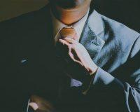 http://maxpixel.freegreatpicture.com/Tie-Adjust-Necktie-Business-Adjusting-Man-690084