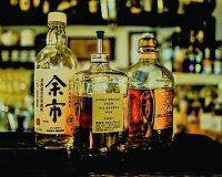 英語脳メルマガ 第03270号 In the West, whisky is typically associated with solitude, relaxation, and contemplation の意味は?