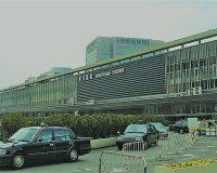 英語脳メルマガ 第03363号 Central Japan Railway Co. (JR Tokai) said Thursday it fired a male employee の意味は?