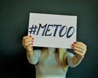英語脳メルマガ 第03354号 Female journalists in Japan said Tuesday they were teaming up to fight sexual harassment の意味は?