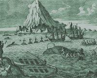 英語脳メルマガ 第03475号 Japan's determined bid to return to commercial whale hunting has been rejected