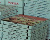 英語脳メルマガ 第03471号 Today, while delivering pizza, a customer got mad at me and accused me of not having a GPS. の意味は?