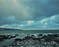英語脳メルマガ 第03524号 Missing: A tiny island in northern Japan. の意味は?