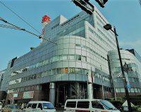 英語脳メルマガ 第03536号 Major Japanese broadcaster Nippon Television Network Corp has been forced to suspend a segment. の意味は?