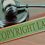 著作権保護法