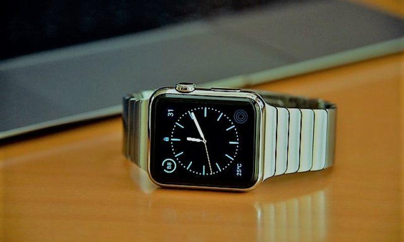 英語脳メルマガ 第03657号 A huge study suggests the Apple Watch can detect a worrisome irregular heartbeat. の意味は?