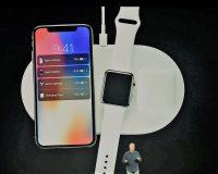 英語脳メルマガ 第03669号 While wireless charging has spread through the gadget industry… の意味は?