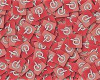 英語脳メルマガ 第03662号 Digital scrapbooking site Pinterest on Friday filed for an initial public offering of stock. の意味は?