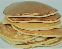 英語脳メルマガ 第03683号 Unlike in America, where pancakes are a breakfast staple… の意味は?