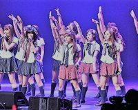 英語脳メルマガ 第03734号 An idol group such as AKB48 is designed for members to be easily replaced. の意味は?