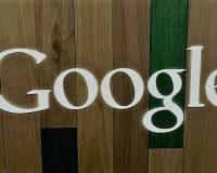 英語脳メルマガ 第03732号 Google's search, YouTube, reviews, maps and other businesses, which are largely free to consumers… の意味は?
