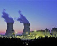 英語脳メルマガ 第03711号 Phasing out nuclear, coal and gas is an ambitious undertaking. の意味は?