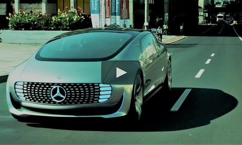 英語脳メルマガ 第03725号 It would allow drivers in those situations to use a smartphone behind the wheel. の意味は?