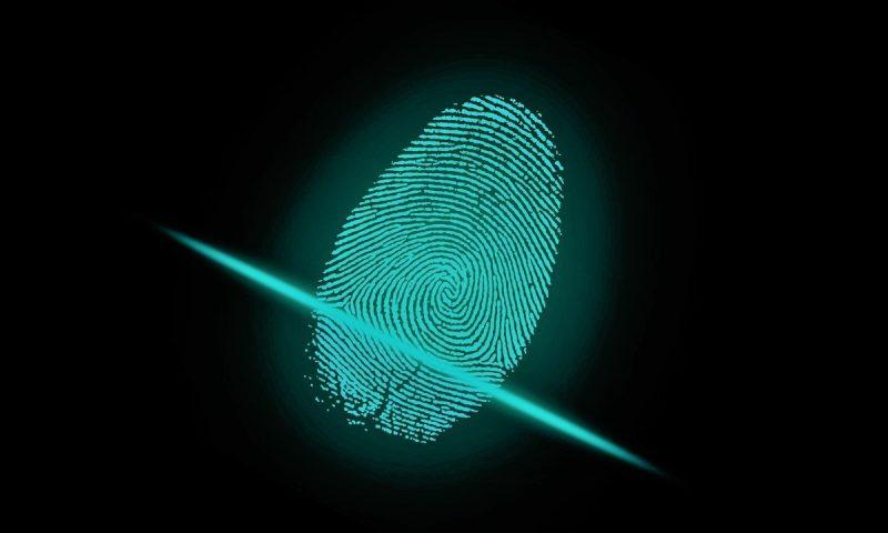 英語脳メルマガ 第03858号 In recent years, the growing convenience of biometric authentication technology… の意味は?