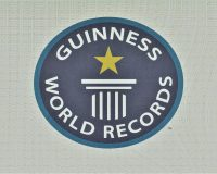 "英語脳メルマガ 第03916号 Guinness World Records offers a ""standard applications"" service. の意味は?"