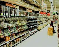 英語脳メルマガ 第04056号 It's common practice to go grocery shopping nearly every day in Japan. の意味は?
