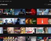 英語脳メルマガ 第04194号 A new Netflix documentary is setting out to expose の意味は?
