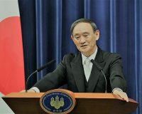 英語脳メルマガ 第04203号 The approval rate for Prime Minister Yoshihide Suga's の意味は?