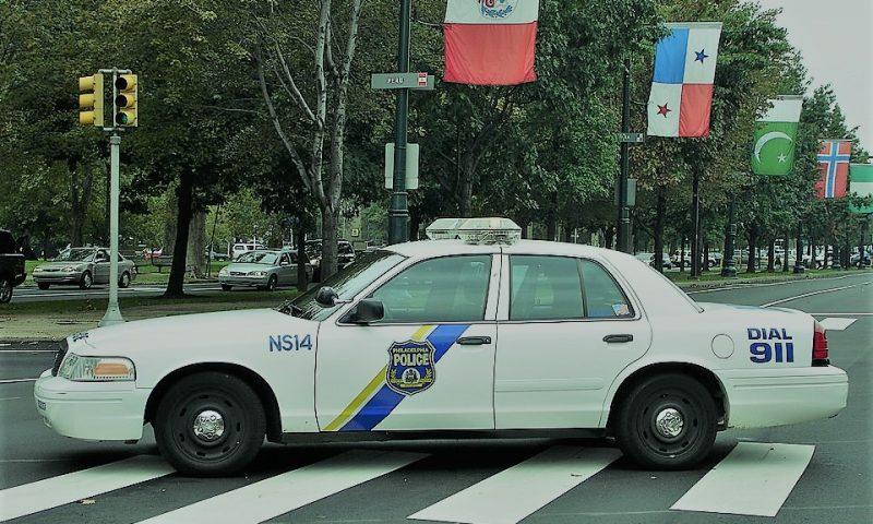英語脳メルマガ 第04236号 The Philadelphia Police Department (PPD) has launched an internal investigation の意味は?