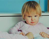 英語脳メルマガ 第04241号 Today, my daughter told me she would rather hang herself than の意味は?