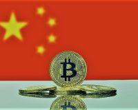英語脳メルマガ 第04572号 While Chinese financial institutions already の意味は?